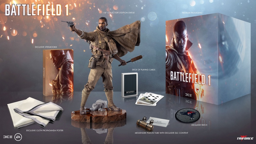 bf1-collector