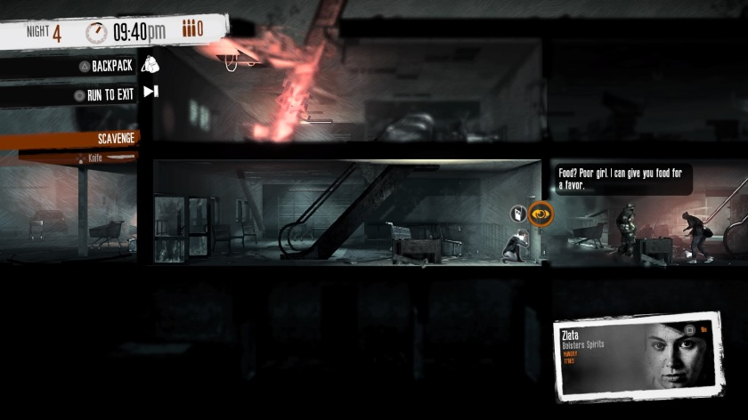 This War of Mine: The Little Ones_20170123183440