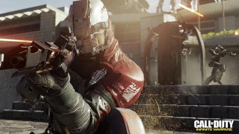 Call-of-Duty-Infinite-Warfare-Wallpapers