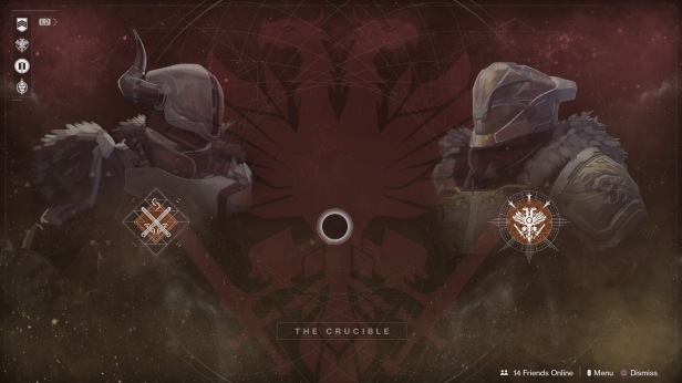 Destiny 2_20170914023451